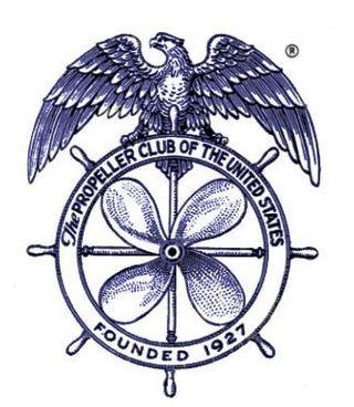 Propeller_Club_Logo